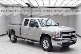 Diesel Chevrolet Silverado 2500 Extended Cab In Texas For Sale ... 1996 Ford F250 Xlt Extended Cab Pickup 2 Door 73l Pickups For Used 2013 Intertional 4300 Extended Cab Box Van Truck For Sale In 57 Chevy Pickup Truck 1 Ton Extended Cab Dually With 454 Sitting 2012 Chevrolet Silverado Reviews And Rating Motor Trend Workstar 7400 Sfa Chassis Truck For Sale 2001 Dodge Ram 2500 Base 59l Sale 2014 Freightliner M2132 Ext 4x4 Rigged W Brutus Service Used Maryland Dealer 2010 F150 1984 Toyota Sr5 24l Town Country Sales Vehicles In Quinnesec Mi 49876 How To Buy A Penny Pincher Journal