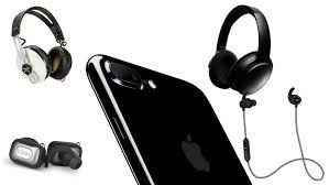 Top 10 Best Wireless Headphones for iPhone X 8 & 8 Plus