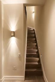 staircase lighting ideas bibliafull