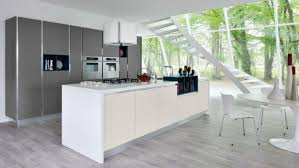 design cuisine 15 modèles de cuisine design italien signés cucinelube design feria