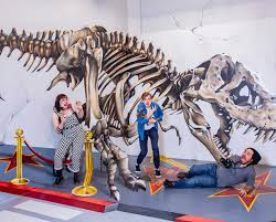 Upside Down House And Museum Of Illusions Los Angeles Jurassic Quest Tickets 2019 Event Details Announced At Dino Expo 20 Expo 200116 Couponstayoph Jurassic_quest Twitter Utah Lagoon Coupons Deals And Discounts Roblox Promo Codes Available Robux Generator June Deal Shen Yun Tickets Includes Savings On Exclusive Coupon For Dinosaur Experience In Ccinnati Show Candytopia Code Home Facebook Do I Get A Discount My Council Tax Newegg 10 Off Promo Code Blue Man Group Child Pricing For The Whole Family