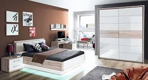 passepartout rondino kleiderschränke schlafzimmer