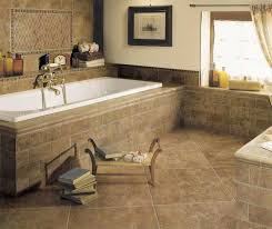 remove all stains how to remove acid stains from tiles