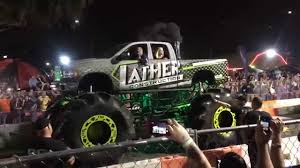 Trucks Gone Wild Truck Pull Party Cowboys Orlando - YouTube Mega Trucks Archives Busted Knuckle Films Gone Wild Youtube Accsories And Modification Image 44 Proving Grounds Trucks Gone Wild Saturday 62616 Rapid The Muddy News Sail Big Air And Boggin At Louisiana Mudfest Week 2015 One Of The Wildest Bound Okchobee Fl Lets Go Boggin Boys Yee Dogsgonewild 10 6066 Chevy Gmc 4x4s Page 4 1947 Present Mega 7 Youtube Races Rollingutopia