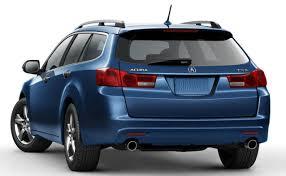 2014 Acura Tsx Sport Wagon, Craigslist Chicago Il Cars Trucks Owner ...