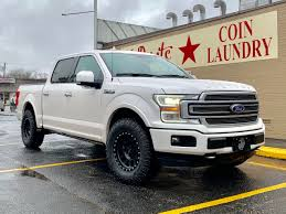 "Love The Limited But 22"" Wheels Aren't My Thing. : F150 New For 2014 Black Rhino Wheels Introduces Letaba Truck In If You Have Any Of The 22 Factory Wheels 1500 Post Here 1 New Chrome Ford Harleydavidson F150 Inch Wheel 5x135 And 6 Lug 5 Rims Trucks Accsories Who Has Post Pictures Forum Community Asanti Split Star Concave Staggered 22x9 22x10 Bolt Raptor With 22in Fuel Renegade Butlertire 245 Alinum Atx Indy Oval Style Front Wheel Buy Cheap Find Deals On Line At Alibacom Blackhawk Enkei"