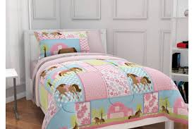 Frozen Bed Set Queen by Bedding Set Awesome Toddler Bedding Sets Purple And Green