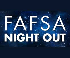 Fafsa Help Desk Number by Fafsa Night Out Texarkana College