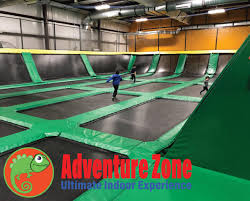 Deal: Adventure Zone Jump Pass | CertifiKID Rockin Jump Brittain Resorts Hotels Coupons For Helium Trampoline Park Simply Drses Coupon Codes Funky Polkadot Giraffe Family Fun At Orange County Level Up Your Birthday Partysave To 105 On Our Atlanta Parent Magazines Town Center Now Rockin And Jumpin Trampoline Park Bidesign Coupon Codes February 122 Book A Party Free 30days Circustrix Purveyors Of Awesome