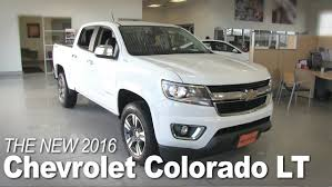 New 2016 Chevy Colorado Lakeville, Bloomington, Burnsville ... Chevy Colorado Z71 Trail Boss Edition On Point Off Road 2012 Chevrolet Reviews And Rating Motor Trend Test Drive 2016 Diesel Raises Pickup Stakes Times 2015 Bradenton Tampa Cox New Used Trucks For Sale In Md Criswell Rocky Ridge Truck Dealer Upstate 2017 Albany Ny Depaula Midsize Are Making A Comeback But Theyre Outdated Majestic Overview Cargurus 2007 Lt 4wd Extended Cab Alloy Wheels For San Jose Capitol