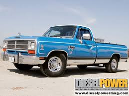 1990 Dodge Ram 150 Photos, Informations, Articles - BestCarMag.com Ford Truck Sayings And Quotes Hot Trending Now Do You Even Lift Bro Funny Lifting Tshirt For Menbn 1990 Dodge Ram 150 Photos Informations Articles Bestcarmagcom Heaton 35 Southern Expressions For Anger Hottytoddycom Semi Powerstroke Stickers Bahuma Sticker Trucks Accsories Grandma Doesnt Babysit Has Play Dates Coffee Pin By Ginger Stevens On Car Humor About Men To Make Laugh Till Your Insides Hurt Shipping Was Trageous Humor Race 74 Best Racing Quotes And Funny Sayings