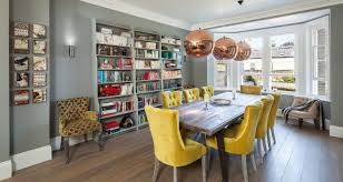 5 Interior Design Trends Of 2016 From Our Partners At Leverage Global Whats Your Favorite New Look For