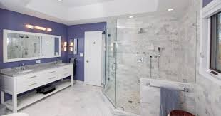 bathroom remodeling fairfax va extraordinary bathroom remodeling