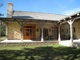 Rustic Texas Style House Plans 17 Best Ideas About Ranch Homes On 15 Dazzling In Great