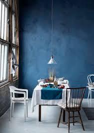 die 90 besten ideen zu blaue wand blaue wand blaue wände