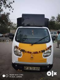 100 Renting A Food Truck FOOD TRUCK For Rent Commercial Vehicles 1505842456 OLX