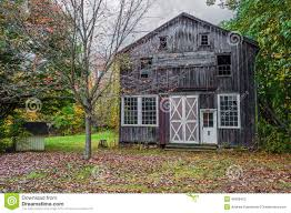 Autumn Barn Scene Stock Image. Image Of Frenchtown, Trees - 45828425 Old Barn Scene In Western Russia Rustic Farm Building Free Images Wood Tractor Farm Vintage Antique Wagon Retro With Silver Frame Urbamericana G Poljainec Acrylic Pating Winter Of Yard Photo Collection Download The Stock Photos Country Old Barn Wallpaper Surreal Scene Dance Charlotte Joan Stnberg Art Scene Unreal Engine Forums