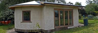 Cheap Shed Roof Ideas by Cheap Potentially Free To Build U0026 Free To Run Houses