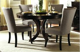 Unbelievable Dining Chair And Table Set Round Tables For Sale S Stunning Layout In Lahore