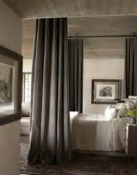 attractive rideau salle a manger 6 decoration couleur corail d