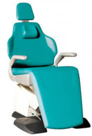 Belmont Dental Chair Malaysia by New Or Used Dental Chairs For Sale On Bimedis