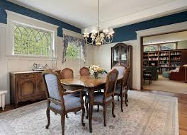 Dining Room Area Rugs Modest
