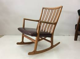 1950 S Rocking Chair.html Mid Century Rocking Chair The Fniture Rooms Vitra Rar With Upholstery Pale Rose With Seat Upholstery Warm 10 Best Rocking Chairs Ipdent Fdb Mbler J52b Chair Design Brge Mogsen 1950s 12 Iconic Designs From The Mood Vintage Model 175f And 175gh Foot Stool By Shop Acapulco White Indoor Outdoor On Sale Free Antique Gooseneck Carved Needlepoint Midcentury Shapely In Light Grey Fabric