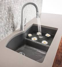 unplanned renovation budget busters sinks kitchens and black sink