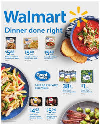 find out what is new at your greer walmart neighborhood market