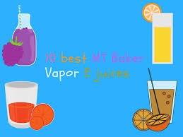 10 Best Flavors Of Mt Baker Vapor Ejuice - InfoWizard Mt Baker Vapor Juice Review 5 Build Your Own Line Baker Discount Code Abercrombie And Fitch New York Outlet 22 Off Coupons Promo Codes Wethriftcom Awesome Vapor Weekly Updated Mtbakervaporcom Coupon Codes Upto 50 Allvapediscounts Images Tagged With Mtbakervapor On Instagram Direct Home Medical Latest July 2019 Get 30 I2mjournargwpcoentuploads201 Store Coupon Nba Com Landon Simon Inks Multiyear Agreement Vape