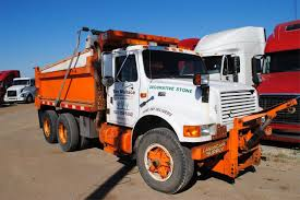 2001 International 4900 Dump Truck F96t12 No Ballast Wiring Diagram 1997 Intertional 4900 1012 Yard Dump Truck For Sale By Site Federal Contracts Trucks Awesome 1995 4700 Dumphelp Me Cide Plowsite Used For Sale Dump At American Buyer 2000 95926 Miles Pacific Box 26 Cars In Mesa Arizona Inventory Acapulco Mexico May 31 2017 1991 Auction Municibid
