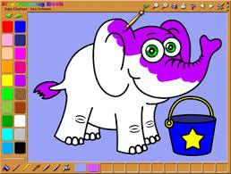 Kea Coloring Book For Windows