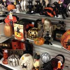 Avon Fiber Optic Halloween Decorations by Hobby Lobby Halloween Decorations 2017 Http Dilhizmetleri Info