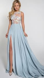 lilac gown lilacs gowns and prom