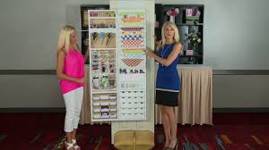 Hampton Art Jinger Adams Craft Armoire Latest & Greatest Summer ... Crafting With Katie More New Jinger Adams Products Craft Room Craft Armoire Abolishrmcom 25 Unique Ideas On Pinterest Cupboard 45 High Armoire Over The Door By Amazonco Create And Scrapbooking Expert Youtube Office Supply Storage Unique Ideas All Home Decor Hats Off America Best Decoration Fniture Appealing Various Style For Design