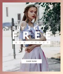 Halloween 5 Castellano Online by Zaful Trendy Fashion Style Women U0027s Clothing Online Shopping