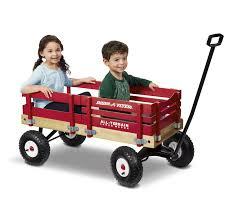 All-Terrain Cargo Wagon - Beach Wagons | Radio Flyer Little Red Fire Engine Truck Rideon Toy Radio Flyer Designs Mein Mousepad Design Selbst Designen Apache Classic Trike Kids Bike Store Town And Country Wagon 24 Do It Best Pallet 7 Pcs Vehicles Dolls New Like Barbie Allterrain Cargo Beach Wagons Cool For Cultured The Pedal 12 Rideon Toys Toddlers And Preschoolers Roadster By Zanui Amazoncom Games 9 Fantastic Trucks Junior Firefighters Flaming Fun