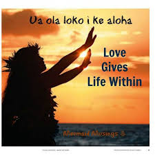 Hawaiian Quotes Sayings 003