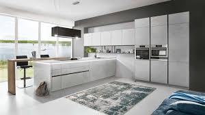 küchen und einbauküchen in ludwigsfelde küchen herrmann