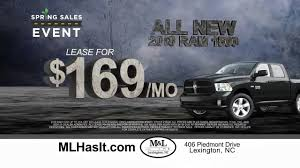 Save Big Bucks On Trucks - 2018 Ram 1500 - YouTube Its Time To Reconsider Buying A Pickup Truck The Drive Ducks Trucks And Big Ole Bucks Infant Boy Gift Set Onesie Soft Plush Maline Chrysler On Twitter Save Ram Stop By Trbuck Contest 201718 Scoring Results Chuk3281 Mar 240k Website Images 15x1000 Mech Must Have Pdf For Cash How To A Semitruck And Earn Best Deer Decal Ever Bowhuntingcom Fairwarning Article Safety Coalition Black Isobar Buckwoodsdesignco Buck Camo Biggest Truck This Giant Is The Most Awesome Thing Youll See Today Some Of Bigger Bucks Taken My Camp This Year Hunting