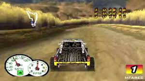 Ford Truck Mania Gameplay Career Mode (PSX,PS) - YouTube Pin By Joseph Opahle On Bigfoot The 1st Monster Truck Pinterest Worldofmodscom Mods For Games With Automatic Installation Page 815 Ford Truck Mania Playstation 1 Ps1 Video Game Sted Complete Vintage Cragstan Japan Tin Friction Ford Truck Toys 2016 F 350 V 10 Reworked Mod Farming Simulator 17 617 F600 Grain I Picked My Free Game Need Speed Pickup Driftruu Pteresting Pras Playing Games Svt Raptor Hot Wheels Carousell Cargo D1210 23 130 Ets 2