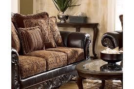 norcastle sofa console table ashley furniture homestore