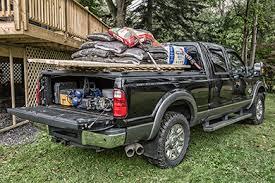 diamondback hr17 c diamondback hd truck bed cover