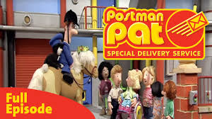 Naughty Pumpkin Carvings by Postman Pat Naughty Pumpkin Youtube