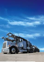 Www.overtheroad.ca Kenworth T700s Brant County Convoy Truck Kurtz Trucking Youtube Bulk Water Delivery Chester Pa Service Llc Getting A Cdl Can Offer Another Good Job Opportunity Daily Gate Bros Inc Roll Off Our Services The Need For Speed News Position Brian Breslau On Chiang Mai Thailand April 8 2018 Cement Truck Of Kittirat Automotive Fiction