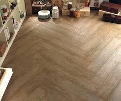 ceramic tile like wood flooring novic me