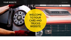 Cars And Trucks Website Templates | GoDaddy Hyundai Santa Cruz Pickup Truck Launching 20 In The Us Auto Central Akron Oh New Used Cars Trucks Sales Service Of Kentucky Richmond Ky Phoenix Craigslist Owner Free Owners Manual Coloring Pages And Color Book Sheet Five Star Car And Nissan Preowned Portland Oregon Dealership Pdx Mart By Basic Instruction Garys Sneads Ferry Nc Temple Hills Bmw X1for Sale X1 Suvs For