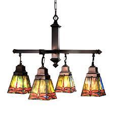 Plug In Swag Lamps Ebay by Chandeliers Design Fabulous Tiffany Style Chandelier Warehouse