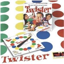 Click To Search For Twister Games On Amazon