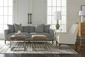 Rowe Furniture Sofa Slipcover by Butler Sofa By Rowe Furniture Butler3 Sleeper Sofasrowe Bedsrowe